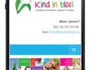 home-kind-in-bloei-2015-mob